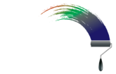 Color Pros Inc.